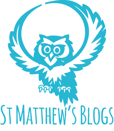 Blogs Logo.png